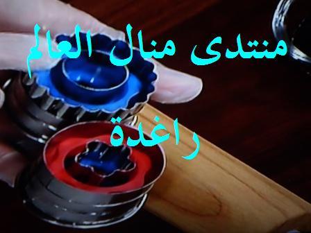 ������� �������� ����� ������ ������ 2012 20_83_510.jpg