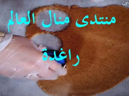 بسـكويت بالقرفـة لمنال العالم بالصور 2012 20_83_512.jpg